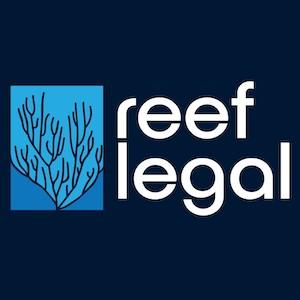 reef legal